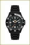Ice Watch-SI.BK.B.S.09