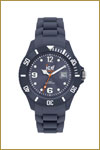 Ice Watch-Ice-Winter - Midnight - Medium (SI.MN.U.S.10)