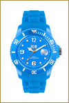 Ice Watch-Ice-Summer - Neon Blue - Small (SS.NBE.S.S.12)