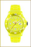 Ice Watch-Ice-Summer - Neon Yellow - Medium (SS.NYW.U.S.12)