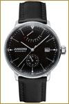 Junkers-6060-2