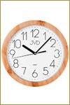 JVD-H612.18