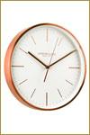 London Clock-01102