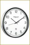 London Clock-01105