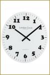 London Clock-20480