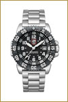 Luminox-3152.BO