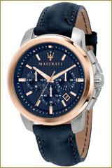 Maserati-R8871621015