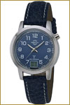 Master Time-MTLA-10490-32L