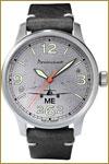 Messerschmitt-ME262-42AERO-L