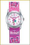 Scout-301.013
