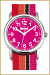 Scout-304.003
