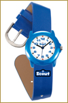 Scout-305.001