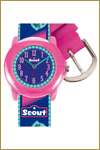 Scout-305.010