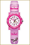 Scout-375.000