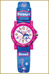 Scout-375.001