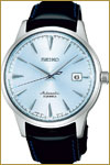 Seiko Uhren-SARB065