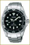 Seiko Uhren-SBDC029