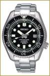 Seiko Uhren-SBDX017