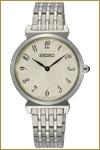 Seiko Uhren-SFQ801P1