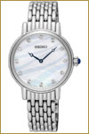 Seiko Uhren-SFQ807P1