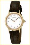 Seiko Uhren-SFQ830P1