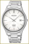 Seiko Uhren-SGEG97P1