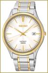 Seiko Uhren-SGEG96P1