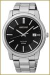 Seiko Uhren-SGEH05P1