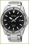 Seiko Uhren-SGEH63P1