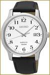 Seiko Uhren-SGEH67P1