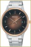 Seiko Uhren-SGEH90P1