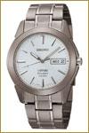 Seiko Uhren-SGG727P1