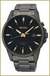 Seiko Uhren-SKA531P1