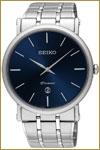 Seiko Uhren-SKP401P1