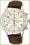 Seiko Uhren-SNDC31P1