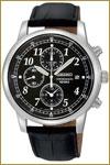 Seiko Watches-SNDC33P1