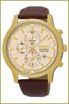 Seiko Uhren-SNDG70P1