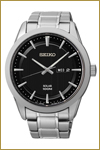 Seiko Uhren-SNE363P1