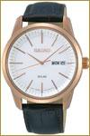 Seiko Uhren-SNE530P1