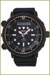 Seiko Uhren-SNJ028P1