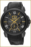 Seiko Uhren-SNP146P1