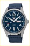Seiko Uhren-SRP623K1