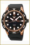 Seiko Uhren-SRP680K1