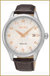 Seiko Uhren-SRP705K1