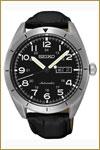 Seiko Uhren-SRP715K1