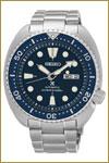 Seiko Uhren-SRP773K1