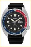 Seiko Uhren-SRP779K1