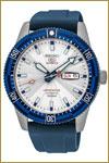 Seiko Uhren-SRP781K1