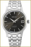 Seiko Uhren-SRP837J1