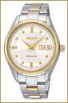 Seiko Uhren-SRP894J1